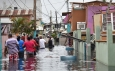 Hurricane Maria death toll is over 4000 more than originally thought