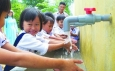 Investment in sustainable water management is critical for Vietnam